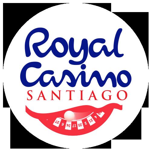 Royal Casino Santiago