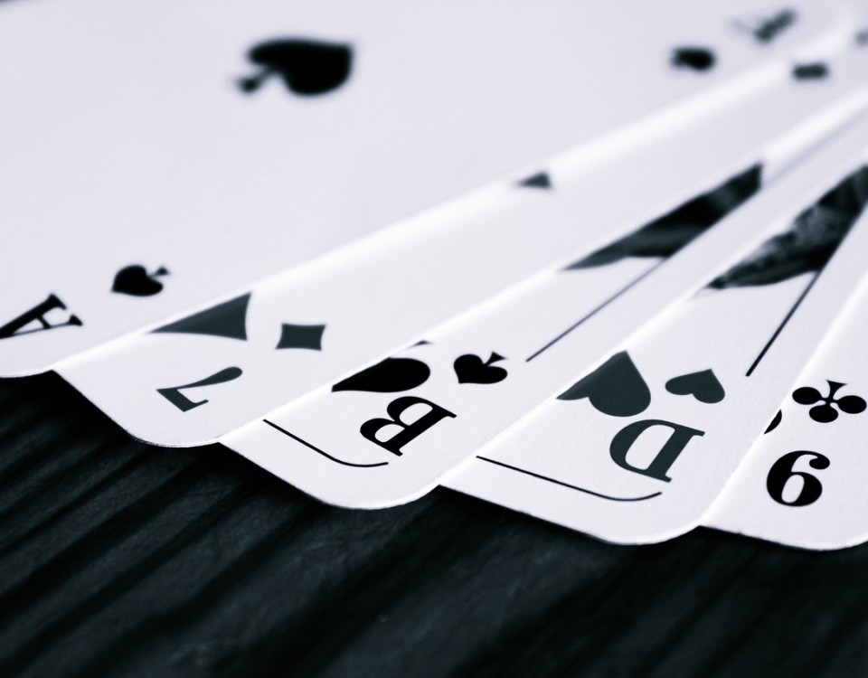 Royal Casino Panama